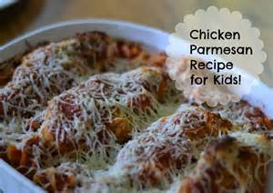chicken parmesan recipe for kids faith filled food for moms