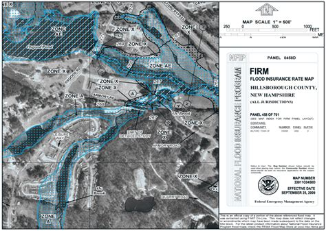 Search Flood Zone By Address Fema Maps Map2