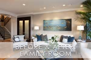 images of family rooms glamorous modern family room before and after robeson