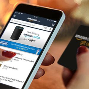 Amazon Uk Free Gift Card - amazon gift cards gift vouchers for amazon co uk order up to 163 10k
