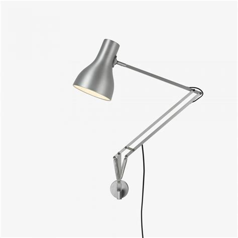 wall mounted desk light wall mounted desk l 10 things to before