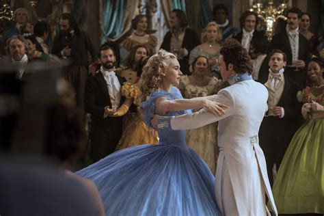 cinderella film how long let s talk about cinderella mxdwn movies