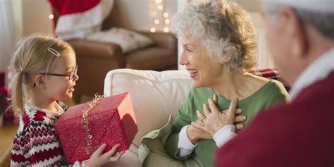 christmas ideas for seniors top gifts for aging parents alert systems reviews
