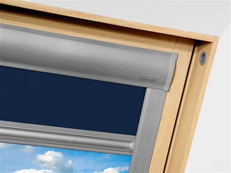 tenda finestra mansarda tenda per finestre da tetto oscurante arf sunset fakro