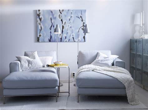 Wandfarbe Zu Weißen Möbeln by Wandfarbe Zu Terracotta Fliesen
