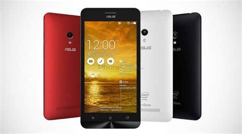 Hp Asus Zenfone 5 A500 Cg schematics asus zenfone 5 a500cg