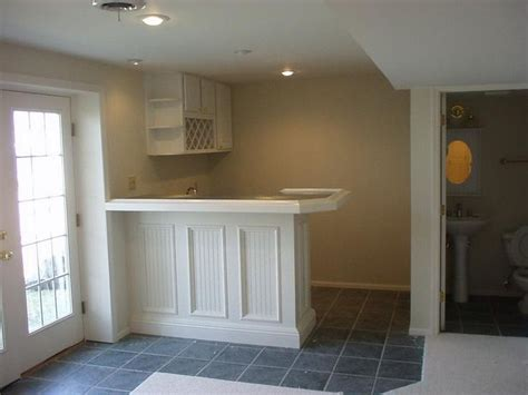 inexpensive basement decorating ideas related post from