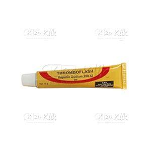 Hemaviton C1000 Orange 330ml apotek paling komplit k24klik