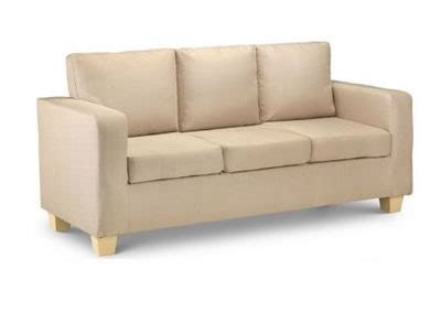 sofa packages uk sofa packages crowdbuild for