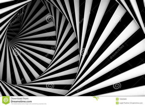 imagenes de infinitos blanco y negro espiral blanco y negro im 225 genes de archivo libres de