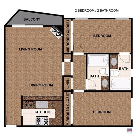 2 bedroom studio apartment luxury studio 1 2 bedroom apartments in studio city ca