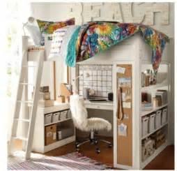 Ikea Duvet Covers Queen Teenage Bedroom On