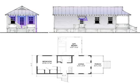 katrina house plans katrina cottage house plans katrina cottage plans floor