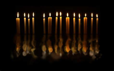 le candele candele madre terra