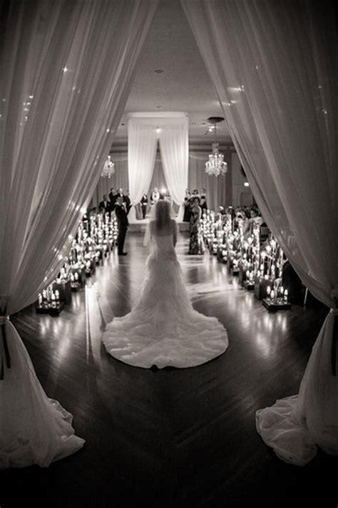 wedding ceremony etiquette walking the aisle etiquette q a quot can i walk the aisle by myself
