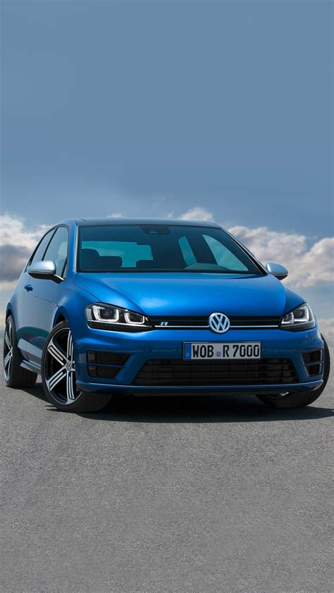 volkswagen golf wallpaper volkswagen golf 7 best htc one wallpapers free and easy