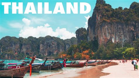 best thai top 10 thailand the best of thailand