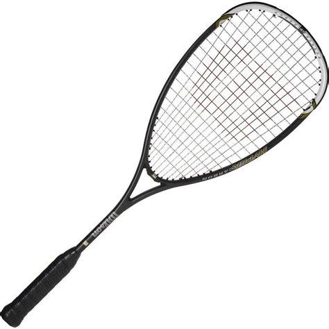 Raket Wilson Hammer Wilson Hyper Hammer 145 Squash Source