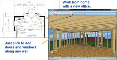 renovation software home remodeling software virtual architect