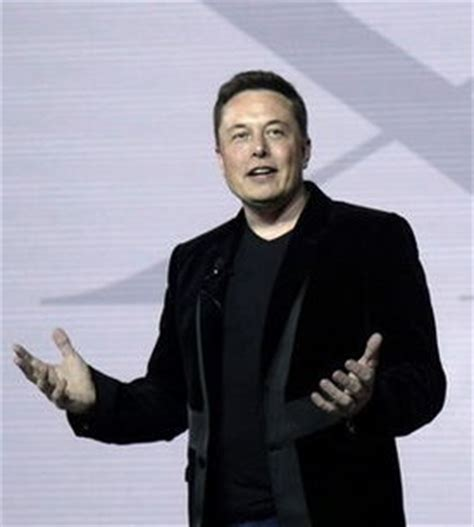 elon musk qualification tesla sees great potential in s korea the korea times