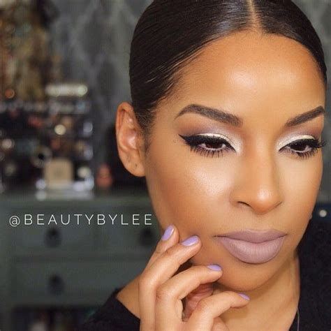 best lip gloss for african american women 86 best images about makeup inspiration on pinterest