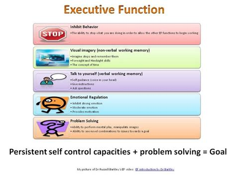 asdculture executive functioning in the context of social abilities