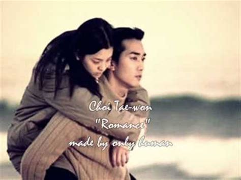 film korea endless love autumn in my heart ost autumn in my heart endless love drama korea doovi