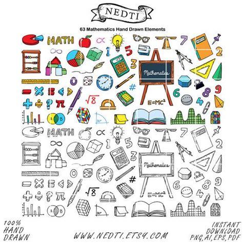math doodle ideas 146 best math clip images on clip