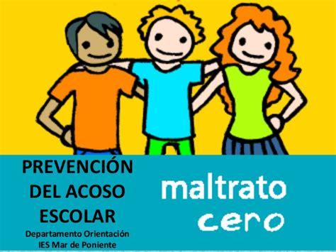 imagenes acoso escolar bullying prevenci 243 n del acoso escolar