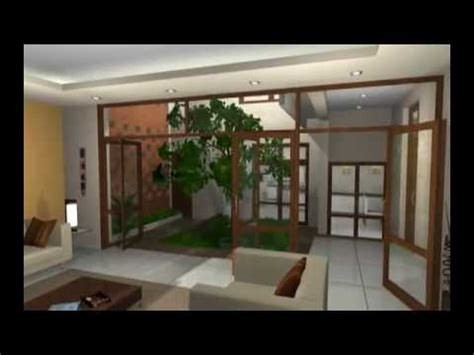 buy a house in chennai beach houses gated community villas for sale rent in