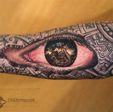 eyebrows tattoo egypt 25 best ideas about pyramid tattoo on pinterest