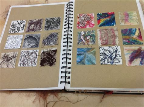 pattern art gcse 184 best a2 art images on pinterest sketchbook ideas a