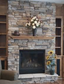 fireplace rock ideas 17 best images about ideas for the house on pinterest bristol montana and galleries
