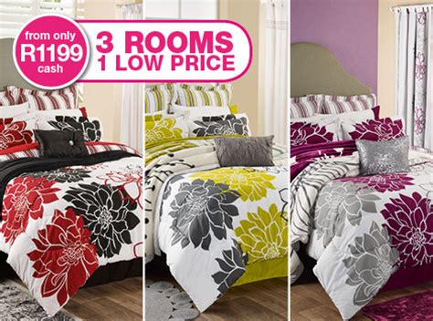 home choice bedding images home decor ideas