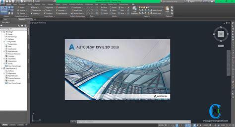 Jual Autodesk Autocad Civil 3d 2018 Version autodesk civil 3d 2019 en espa 241 ol e ingles