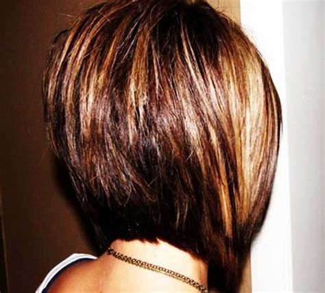 angled bob colored hair bob hairstyles with color bob hairstyles 2017 short