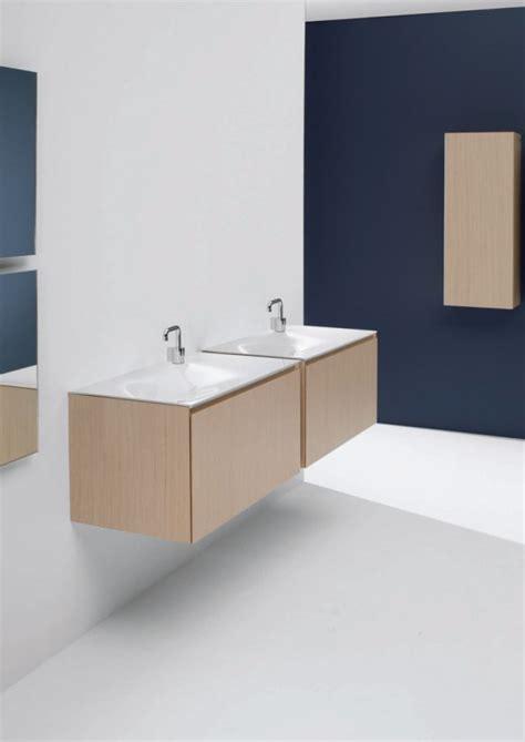 minimalist bathroom furniture minimalist functional bathroom furniture bathroom design ideas