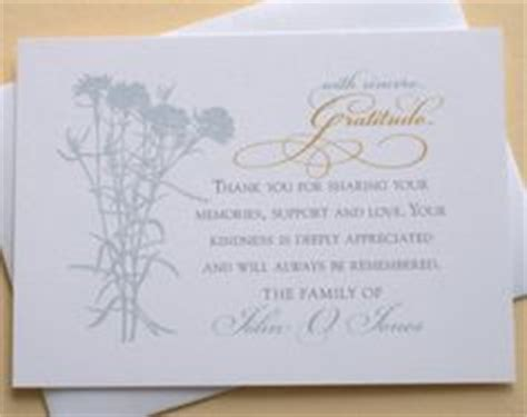 sympathy card template publisher funeral program cover funeral program and memorial