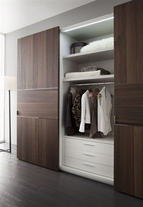High End Furniture Houston by 33 Best Images About Bedroom Furniture On
