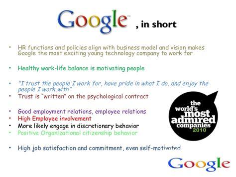 google images leadership hrm in google