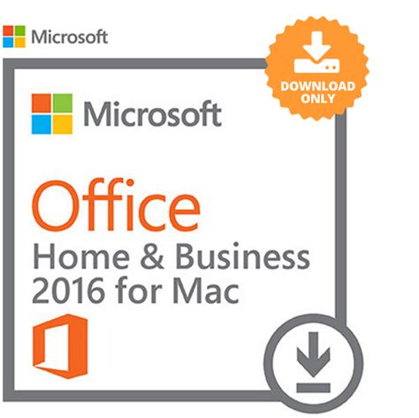 microsoft office 2010 home and business license product