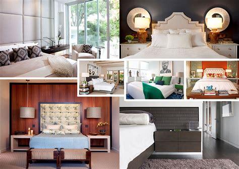 modern bedroom nightstands 20 chic modern nightstands for a contemporary bedroom