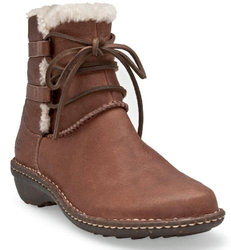 discontinued ugg boots clearance sale ugg australia