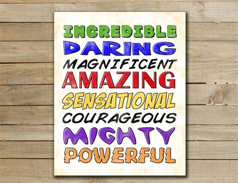 printable superhero quotes funny superhero quotes quotesgram