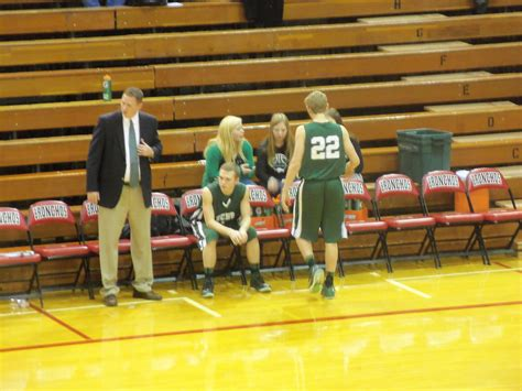 basketball bench chairs zionsville team bench high school basketball pinterest