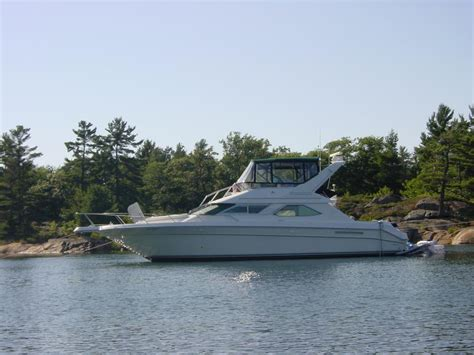 used boats for sale in petoskey mi g 3 new and used boats for sale in michigan