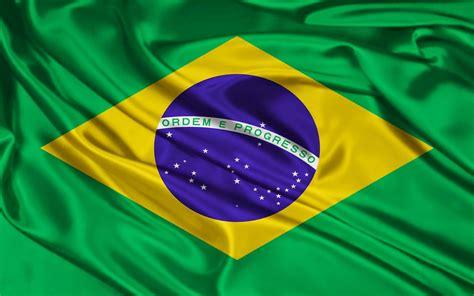 brazil flag colors flag of brazil colors freewaremini