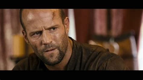 jason statham film king jason statham images jason in in the name of the king a