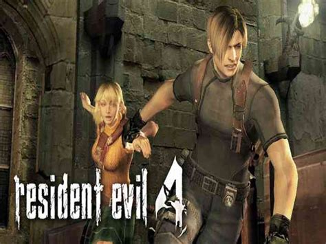 free download games for pc full version resident evil download resident evil 4 game free for pc full version