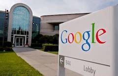 preguntas entrevista laboral google 13 absurdas preguntas que hac 237 a google en sus entrevistas